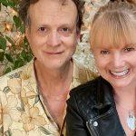 Debbie Cassell & Martin Ansell