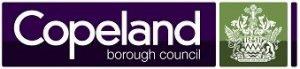Copeland Borough Council