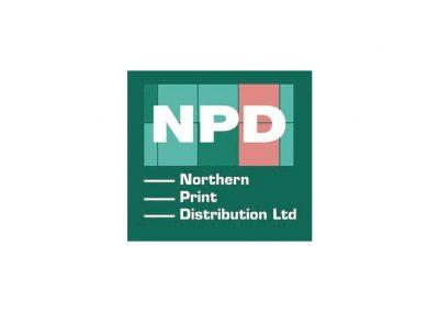 NPD North