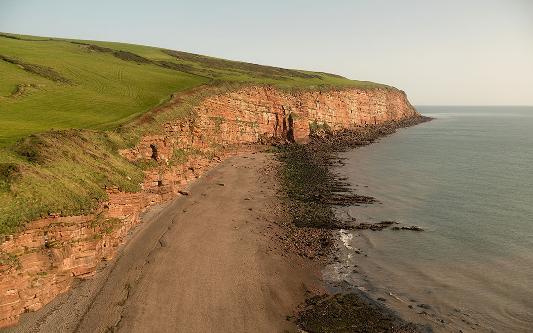 St. Bees