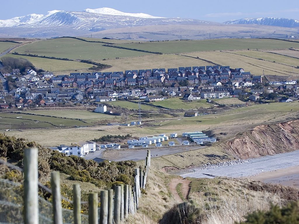 Seacote Hotel and Holiday Parks