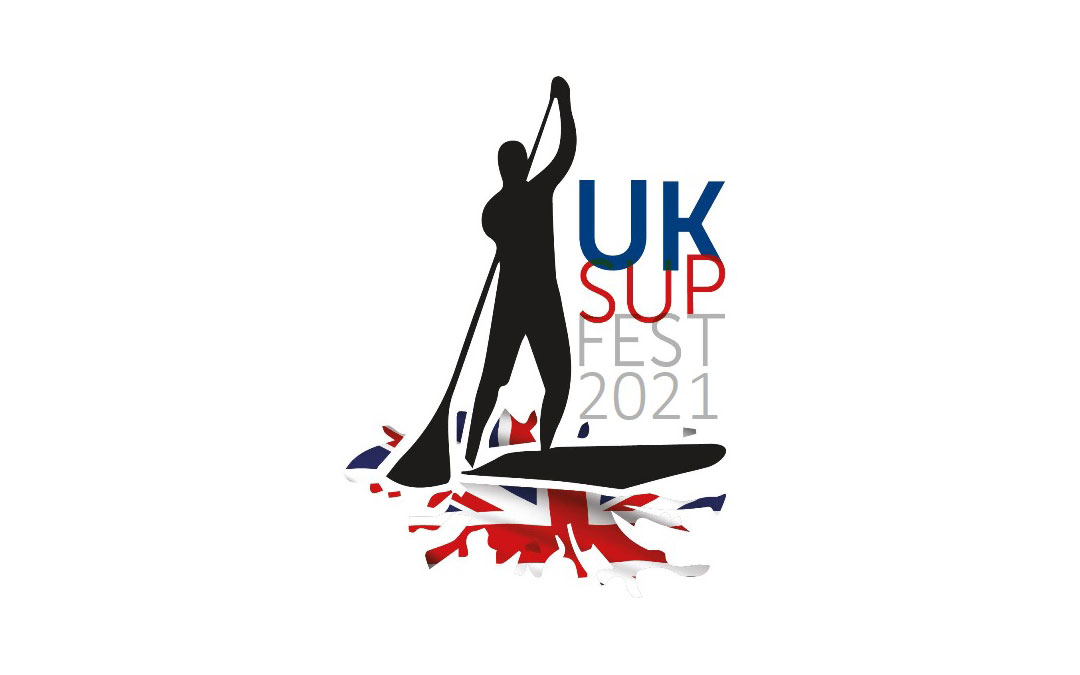 UK SUP FEST 2021 (Siiboo)