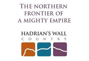 Hadrian's Wall World Heritage Site