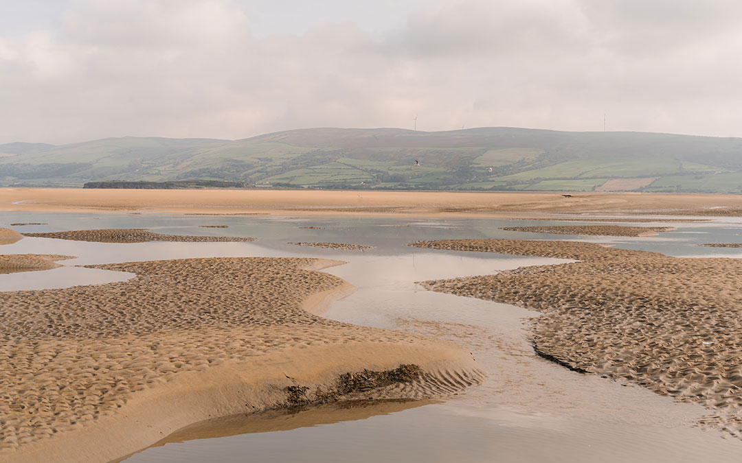 2021 - The year of the Cumbrian Coast